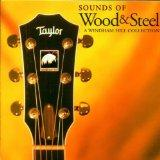 Sounds of Wood & Steel: A Windham Hill Collection
