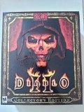 Diablo 2: Collector's Edition