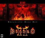 Diablo 2 Gift Set - PC