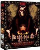 Diablo 2 Expansion: Lord of Destruction - PC/Mac
