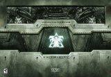 Starcraft II: Wings of Liberty Collector's Edition - PC