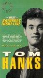 The Best of Saturday Night Live - Hosted By Tom Hanks