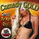 Comedy Gold: For Men Only