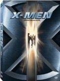 X-Men (Single Disc Widescreen Edition)
