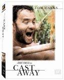 Cast Away (Two-Disc Collector's Edition)