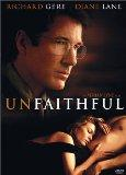 Unfaithful (Full Screen Edition)