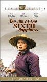The Inn of Sixth Happiness [VHS]