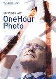 One Hour Photo (Full Screen Edition)
