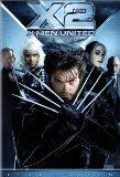 X2 - X-Men United (Full Screen Edition)