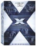 X-Men Collection (X-Men / X2 - X-Men United)