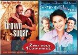 Brown Sugar / Someone Like You