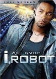 I, Robot (Full Screen Edition)