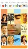 I Heart Huckabees [VHS]