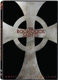 The Boondock Saints - Unrated (Two-Disc Special Edition)