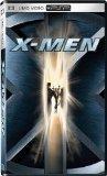 X-Men [UMD for PSP]