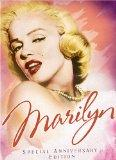 Marilyn Monroe Special Anniversary Collection (The Seven Year Itch / Gentlemen Prefer Blonde...
