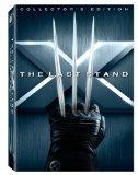 X-Men - The Last Stand (Collector's Edition)