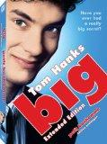 Big (Widescreen Director's Extended Edition) (2007) Tom Hanks