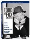 Ford At Fox Collection: John Ford's American Comedies (Steamboat Around the Bend / Judge Pri...