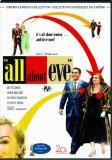 All About Eve (Fs)