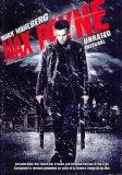 Max Payne (2009) Mark Wahlberg; Mila Kunis; Beau Bridges; Ludacris