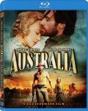 Australia  [Blu-ray]
