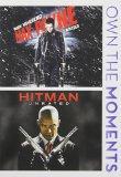 Max Payne / Hitman