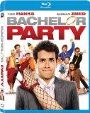 Bachelor Party [Blu-ray]
