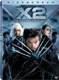 X2 - X-Men United (Widescreen Edition)
