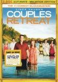 Couples Retreat (2-Disc Ultimate Vacation Edition)
