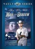 Man In The Shadow (Universal Vault Series)