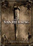 Van Helsing (The Ultimate Collectors Edition)