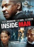 Inside Man (Full Screen Edition) (2006)