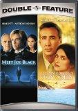 Meet Joe Black / Captain Corelli's Mandolin (Double Feature)