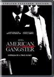 American Gangster (Single Disc / Unrated / Extended Version)