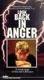 Look Back in Anger [VHS]