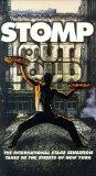 Stomp Out Loud [VHS]