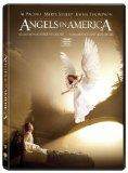 Angels In America [DVD]