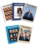 Curb Your Enthusiasm - The Complete First Five Seasons