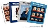 Curb Your Enthusiasm - The Complete First Four Seasons