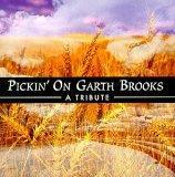 Pickin on Brooks, Garth