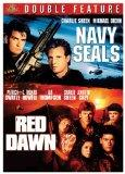 Red Dawn / Navy Seals