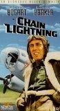 Chain Lightning [VHS]