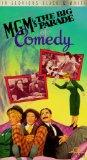 MGM's The Big Parade of Comedy [VHS]