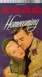 Homecoming [VHS]