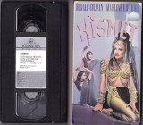 Kismet [VHS]