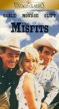 Misfits [VHS]
