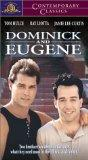 Dominick and Eugene [VHS]