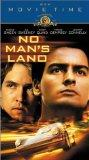 No Man's Land [VHS]