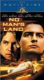 No Man's Land [VHS]